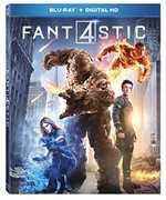Fantastic Four , Miles Teller