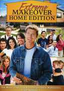 Extreme Makeover Home Edition: Season One , Ty Pennington