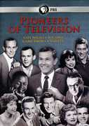 PIONEERS OF TELEVISION (DVD) at Sears.com