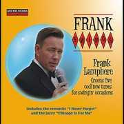 Frank Swings (CD) at Kmart.com