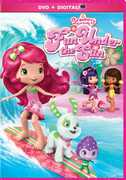 STRAWBERRY SHORTCAKE: FUN UNDER THE SUN (DVD) at Kmart.com