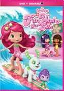 Strawberry Shortcake: Fun Under the Sun (DVD) at Kmart.com