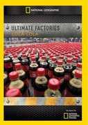 Ultimate Factories: Coca-Cola (DVD) at Sears.com