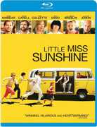 Little Miss Sunshine (Blu-Ray) at Kmart.com