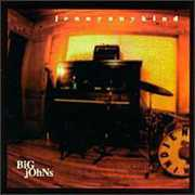 Big Johns (CD) at Kmart.com