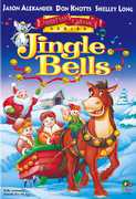 Jingle Bells (DVD) at Kmart.com