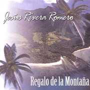 Regalo de la Monta (CD) at Sears.com