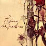 Perfume de Gardenia / Various (CD) at Sears.com