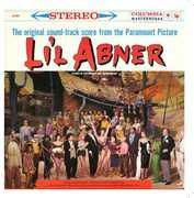 Li'l Abner (Score) /  O.S.T.