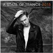 State of Trance 2015 (2PC) [Import] , Armin van Buuren