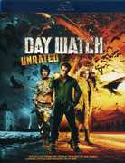 Day Watch (Blu-Ray) at Sears.com