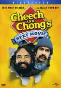 Cheech & Chong's Next Movie (DVD) at Kmart.com