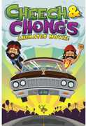 Cheech and Chong's Animated Movie! (DVD) at Sears.com