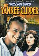 Yankee Clipper (DVD) at Sears.com