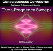 Theta Frequency Sweeps (CD) at Sears.com