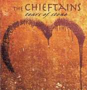 Tears of Stone , The Chieftains