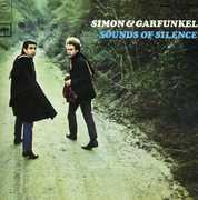 Sounds of Silence [Bonus Tracks] (CD) at Sears.com