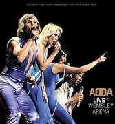 Live at Wembley (2PC) , ABBA