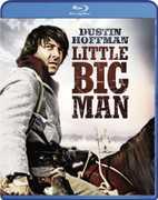 Little Big Man (Blu-Ray) at Sears.com