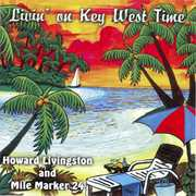 Living on Key West Time (CD) at Kmart.com