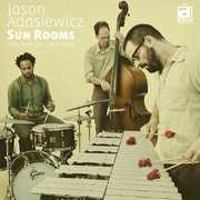 Sunrooms (CD) at Sears.com
