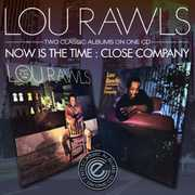 Now Is the Time / Close Company (CD) at Kmart.com