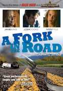 Fork in the Road (DVD) at Kmart.com