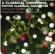 Classical Christmas (CD) at Kmart.com