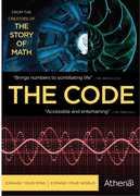 Code , Marcus Du Sautoy