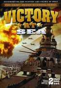 Victory at Sea (DVD) at Kmart.com