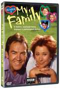 My Family: Season 2 (DVD) at Kmart.com