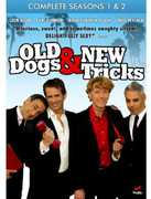 OLD DOGS & NEW TRICKS (DVD) at Kmart.com
