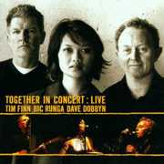 Together in Concert Live (CD) at Sears.com