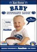 TEAM BABY: BABY NITTANY LION (DVD) at Sears.com
