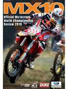 World Motocross Review 2010 / Various (DVD) at Sears.com
