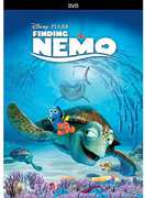 Finding Nemo (DVD) at Sears.com