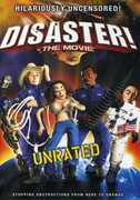 Disaster - with Unrated Shorts (DVD) at Kmart.com