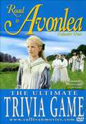 Road to Avonlea, Vol. 1: The Ultimate DVD Trivia Game (DVD) at Kmart.com
