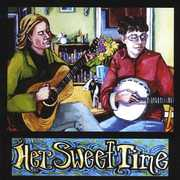 Her Sweet Time (CD) at Sears.com