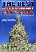 Best Government Money Can Buy? (DVD) at Kmart.com