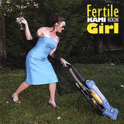 Fertile Girl (CD) at Kmart.com