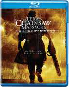 Texas Chainsaw Massacre: The Beginning (Blu-Ray) at Sears.com