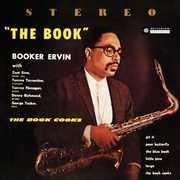 "Book Cooks (12"" Single / Vinyl) at Kmart.com"