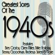 Greatest Songs of the 1940's /  Various , Various Artists
