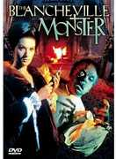 Blancheville Monster (DVD) at Kmart.com