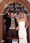 Worst Week of My Life: The Complete First Season (DVD) at Sears.com