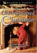Old-Fashioned Christmas (DVD) at Sears.com