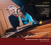 Viennese Waltz Export (CD) at Sears.com