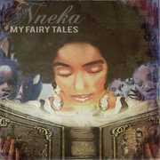 My Fairy Tales , Nneka