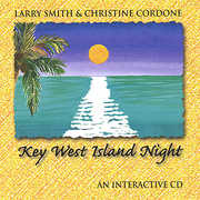 Key West Island Night (CD) at Kmart.com